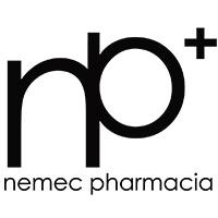 Nemec pharmacia